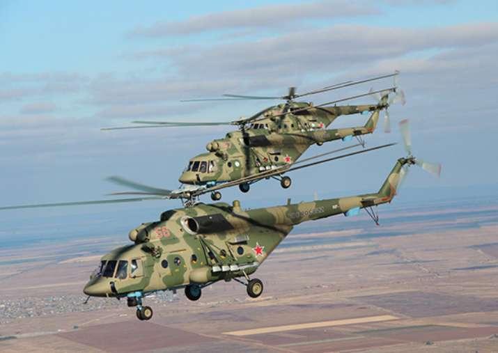 «Терминаторы» авиабазы в Забайкалье получили комплексы РЭБ «Витебск»