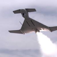Азербайджан применил дроны-камикадзе против армянских военных