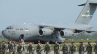 Варшава призвала НАТО укреплять восточный фланг для противодействия России