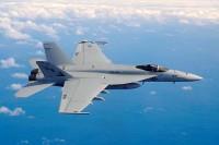 Вашингтон может утвердить продажу Катару и Кувейту 60-ти истребителей