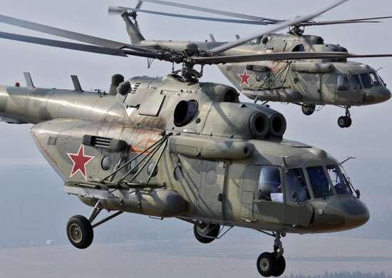 В Восточном военном округе начата комплексная проверка войск