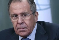 В России разрабатывается обновлённая концепция внешней политики