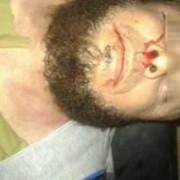 В провинции Идлиб убит полевой командир так называемой сирийской свободной армии