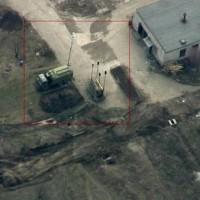 В районе населенного пункта Макеевка обнаружили российские станции активных помех Р-330Ж «Житель»