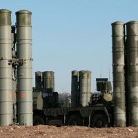 В текущем году российские ВКС получат 6-й комплект С-400