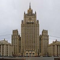 МИД РФ: голословные обвинения Вашингтона в адрес Москвы могут подорвать режим Договора РСМД