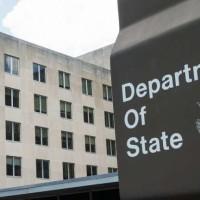 Госдеп не определился с мнением о том, является ли публикация «панамских бумаг» кражей документов