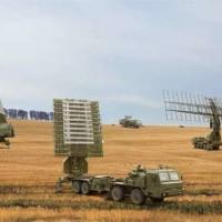 День войск противовоздушной обороны (ПВО) России