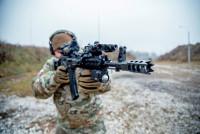 Дополнительные гаджеты к АК-47
