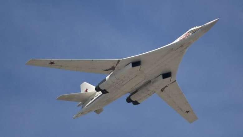 Завод «Кузнецов» модернизировали стенд под испытание двигателей для Ту-160