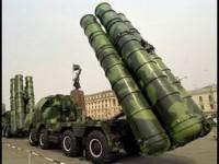 Иран подтвердил информацию о получении российских систем противовоздушной обороны С-300