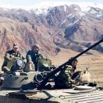 Как русские стали чужими в Таджикистане и что с этим делать