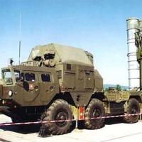 Киев развернёт в Херсонской и Одесской областях ЗРК С-300ПС