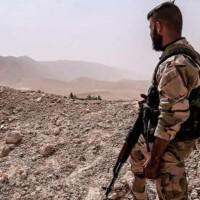 Конашенков: севернее Алеппо сконцентрированы значительные силы «Джебхат-ан-Нусры»