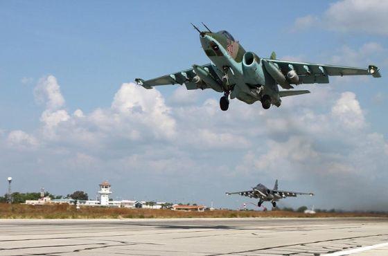 Малогабаритная БРЛС для боевого самолета будет создана в октябре