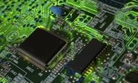 ОПК разработала бортовое радиоэлектронное оборудование для перспективных спутников