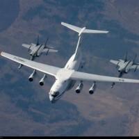 Операция ВКС в САР выявила потребность закупки авиатанкеров