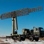 Пакистан заинтересовался белорусскими системами вооружения