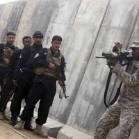 Пентагон возобновил подготовку сирийских «умеренных»