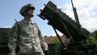 Пентагон решил расширить систему ПВО из-за «нарушений» договора РСМД со стороны РФ