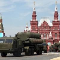 План оснащения ВКС России современным вооружением в 2015 году был перевыполнен