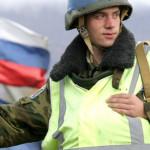 Россия-миротворец принудила к миру Азербайджан