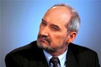 Россия продолжает «систематически» готовиться к агрессивным действиям