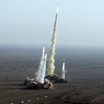 Россия разрабатывает новые ракеты, неуязвимые для систем ПРО НАТО