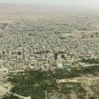 Россия спасла в Сирии 33-летнего американского искателя приключений