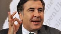 Саакашвили призвал Порошенко ввести войска в Одессу