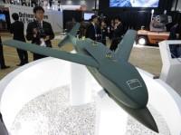 Саудовская Аравия приобрела южнокорейские управляемые бомбы KGGB