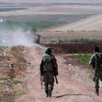 Американским госслужащим рекомендовано покинуть Турцию