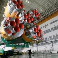 Судьбу проекта новой ракеты «Союз-5» могут решить до конца года
