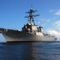 Украина хочет пополнить Черноморский флот НАТО