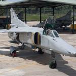 Шри-Ланка может закупить российские МиГ-29 из наличия