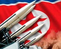 в Северной Корее готовятся к проведению нового ядерного испытания