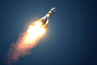 Компания Илона Маска запустит спутник для Пентагона