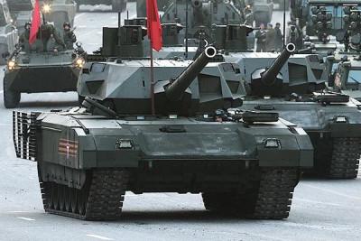 Рейтинг боевой мощи ВМФ России снизился до показателей трехлетней давности