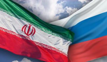 Тегеран выступает за укрепление и наращивание ВТС с Москвой