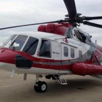 5-й опытный образец среднего многоцелевого вертолёта Ми-171А2 готовят к лётным испытаниям