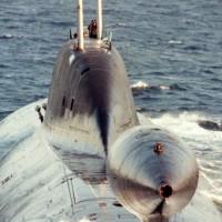 Появление новых российских подлодок затрудняет работу флотов США и НАТО