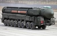 NI сравнил ядерное оружие России и США