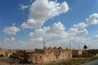 Бойцы КСИР понесли потери под Алеппо