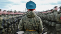 Каким будет парад Победы на Красной площади в Москве 9 мая 2016 года