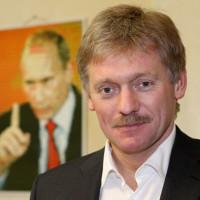 Песков назвал основную проблему российских военных в Сирии