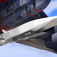 Перехватить российские гиперзвуковые ракеты будет уже невозможно