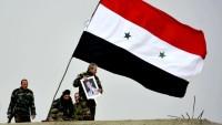 В сирийском конфликте Эрдоган перешел на сторону Асада и Москвы