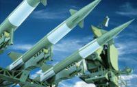 Стало известно, какими ракетами Киев планирует потревожить российские системы ПВО в Крыму