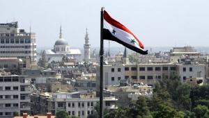 Россия и Китай лишили боевиков в Алеппо возможности перегруппироваться и заслужили огромную благодарность Сирии