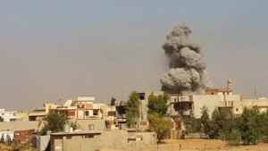"""В среду днем иракские военные смогли зайти в медучреждение """"Аль-Салам"""", которое боевики ИГИЛ (запрещенная в России террористическая группировка), использовали ранее в качестве своего командного пункта.  Поскольку госпиталь расположен всего в полутора километрах от реки Тигр, разделяющей Мосул на восточную из западную части, иракское командование решило не зачищать последовательно квартал за кварталом, как они это обычно делают, а сразу перейти к стремительному наступлению."""